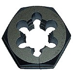 Murray Tools Thread Repair Die: M20 x 2.5