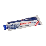 Hylomar Universal Blue 100g / 3.5oz (Medium Grade)